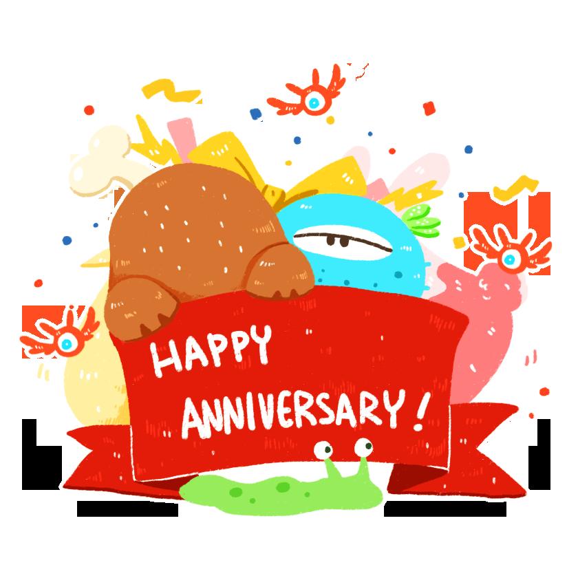 https://www.plurk.com/static/anniversary/anniversary4.png